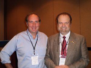 Ortopedico - Dolore della Caviglia foto dr. Drommi e dr. Isham